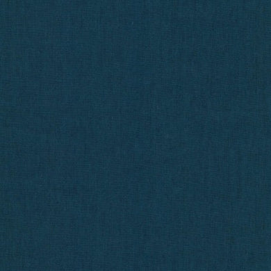 Kokka Jambo - Plain - Cotton/Linen Sheeting