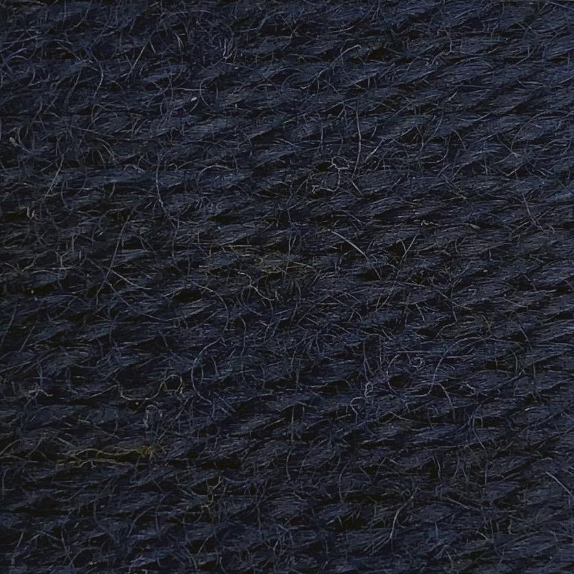 Georgian Bay Fibre Co. - Bayfield DK - Torrance Midnight