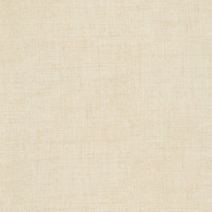 Timeless Treasures - Mix Basic - Cream