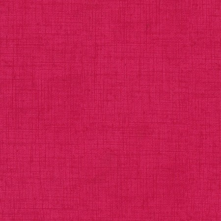 Timeless Treasures - Mix Basic - Fuschia