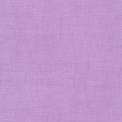 Timeless Treasures - Mix Basic - Lavender