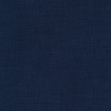 Timeless Treasures - Mix Basic - Navy