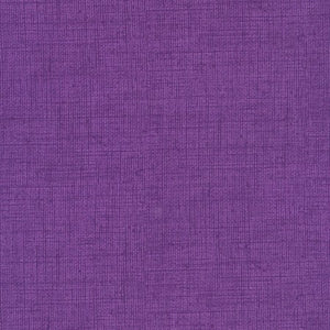 Timeless Treasures - Mix Basic - Purple
