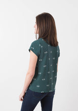 Load image into Gallery viewer, Grainline Studio - Scout Tee