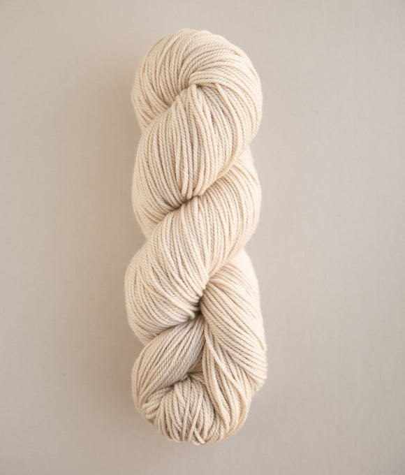 Sweet Georgia - Superwash DK - Birch
