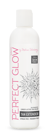 Perfect Glow - Tan extender - Elevate Beauty Store