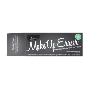 Makeup Eraser Chill Black - Elevate Beauty Store