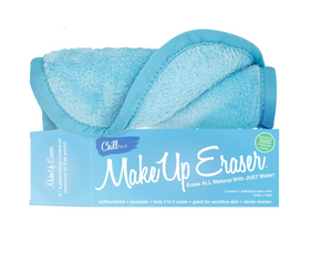 Makeup Eraser Chill Blue - Elevate Beauty Store