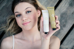 Sorella Quench & Protect Hydrating SPF 30 - Elevate Beauty Store