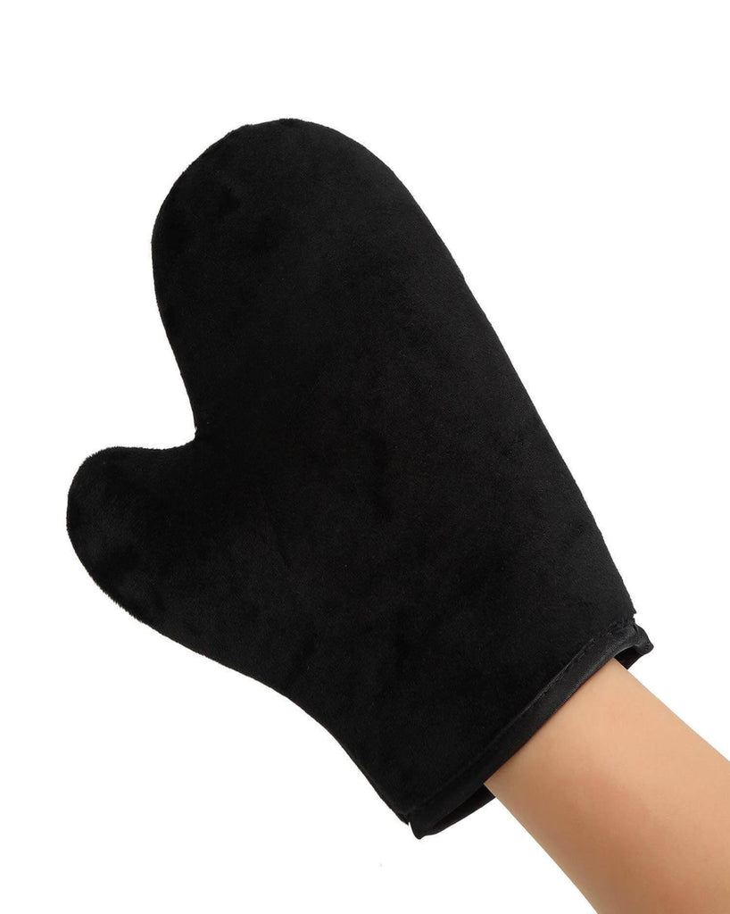 Sunless Applicator Mitt - Elevate Beauty Store