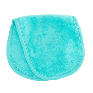 Makeup Eraser Fresh Turquoise - Elevate Beauty Store