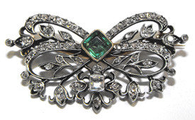 Pre-Owned Vintage and Modern Jewellery