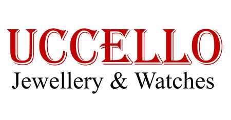 Uccello Jewellery & Watches