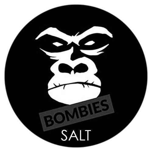 Bombies Salts