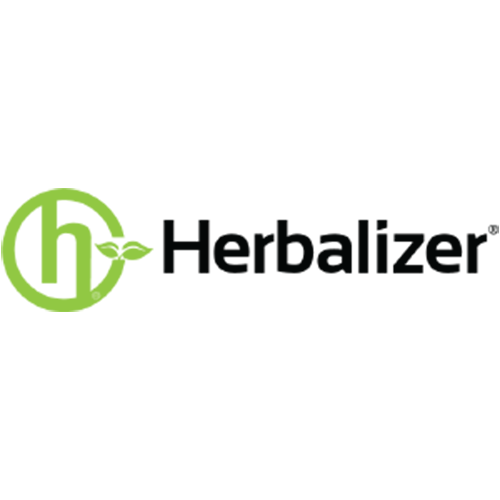 Herbalizer