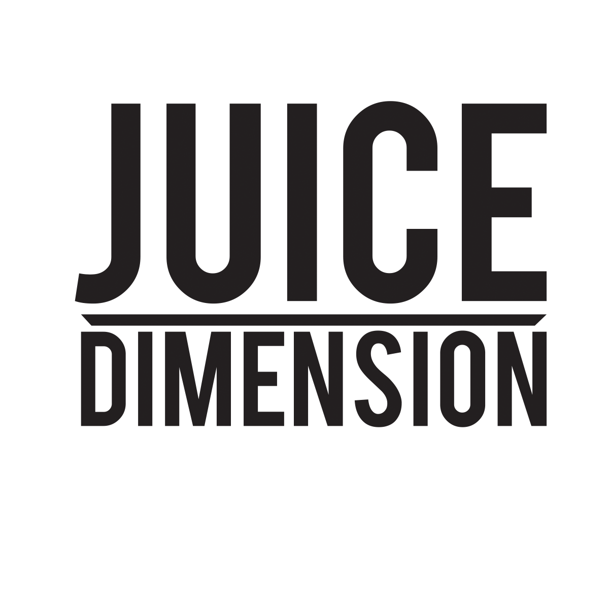 Juice Dimension