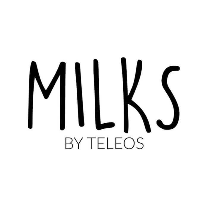 Milks by Teleos