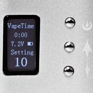 7th Floor Herbal Vapes 7th Floor SideKick Vaporizer