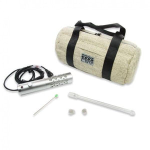 7th Floor Herbal Vapes Life Saber Vaporizer