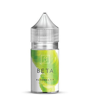 Alternativ Salts Juice Alternativ Salts Beta | Green Apple, Peach Rings and Menthol
