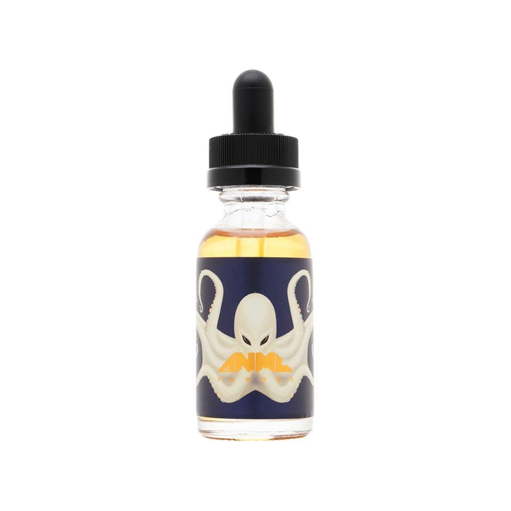 Anml Juice Looper | Milky Fruity O Cereal