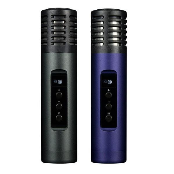 Arizer Herbal Vapes Arizer Air II Vaporizer