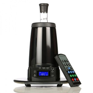 Arizer Herbal Vapes Arizer Extreme Q Vaporizer