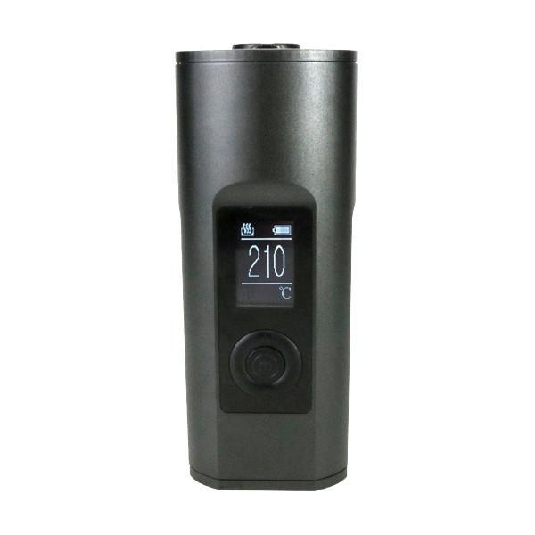Arizer Herbal Vapes Arizer Solo II Vaporizer