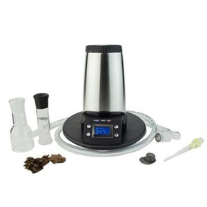 Arizer Herbal Vapes Arizer V-Tower Vaporizer