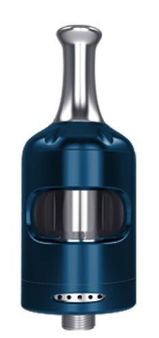 Aspire Accessories Blue Aspire Nautilus 2S Tank