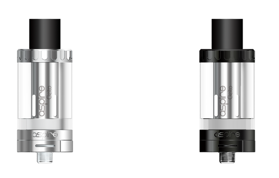 Aspire Accessories Cleito Sub Ohm Tank