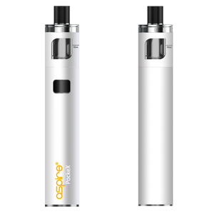 Aspire Vapes Aspire PockeX AIO