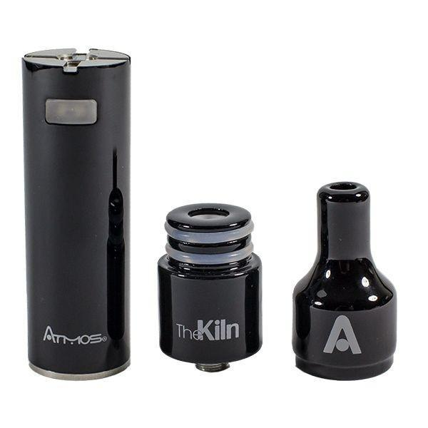 Atmos Herbal Vapes Atmos Kiln Vaporizer