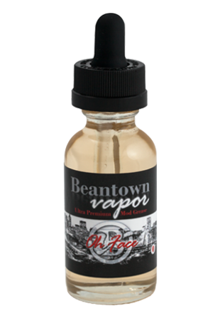 beantown vapor shopmvg vape awesome