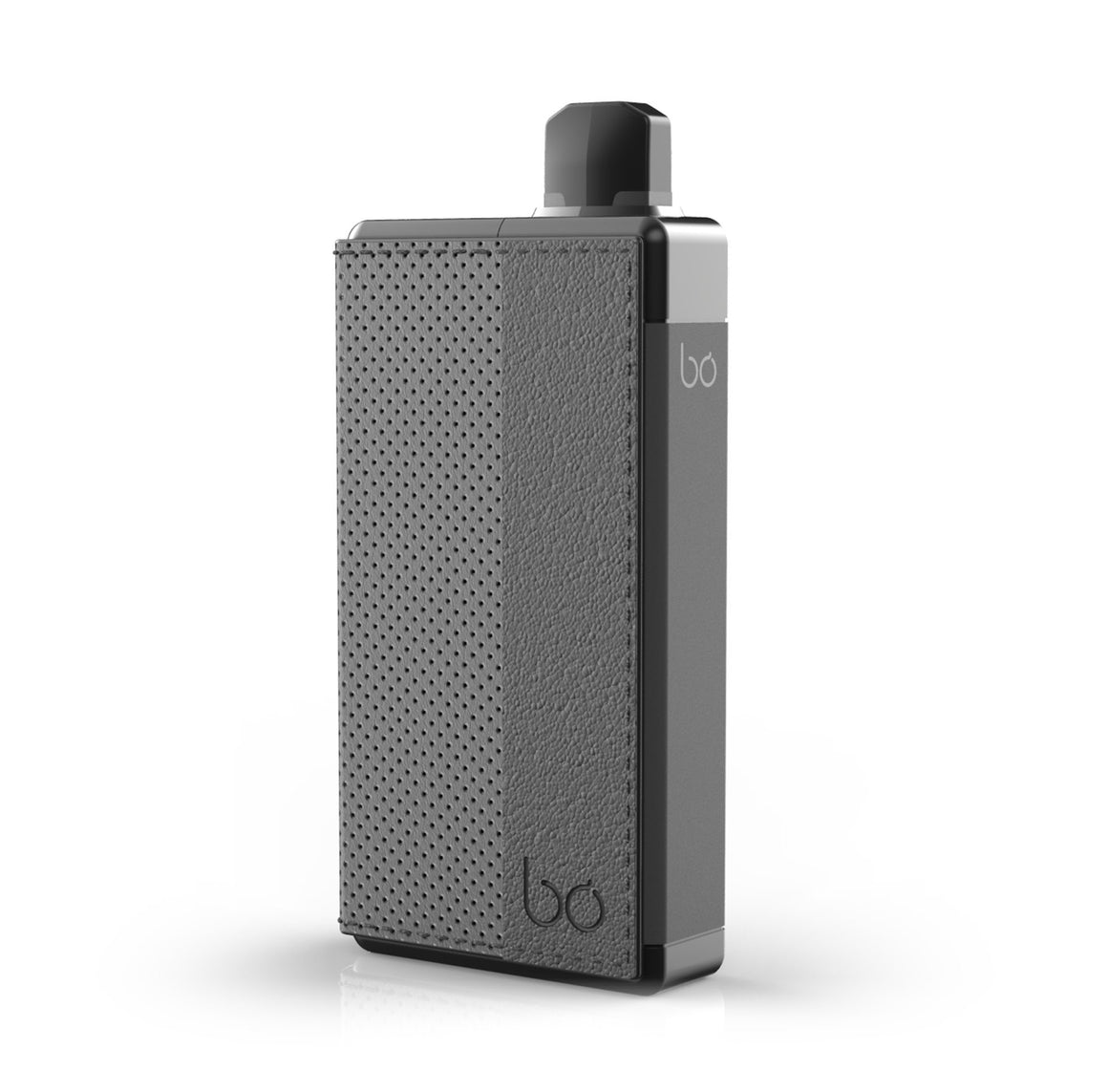 BO Vaping Accessories Bo Vaping Power Bank Kit