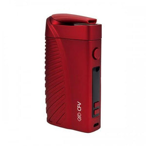Boundless Herbal Vapes Boundless CFV Vaporizer