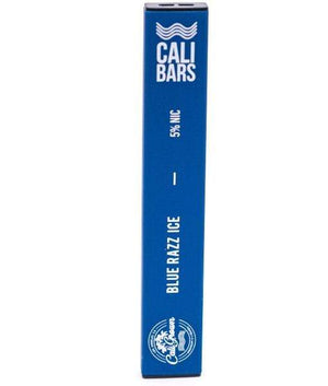 Cali Bar Starter Kits Cali Bar Disposable Vape