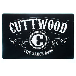 Cuttwood Accessories Cuttwood Build Mat