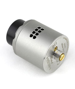 Digiflavor Accessories Digiflavor Mesh Pro RDA Rebuildable Dripping Atomizer