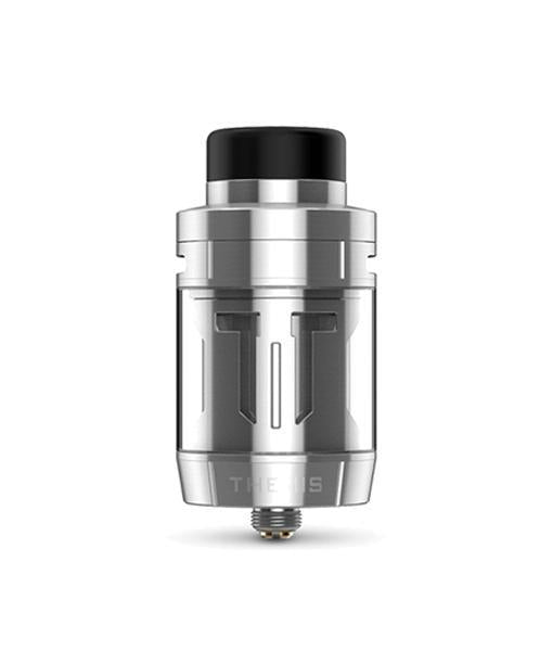 Digiflavor Accessories Digiflavor Themis 25mm RTA Rebuildable Tank Atomizer