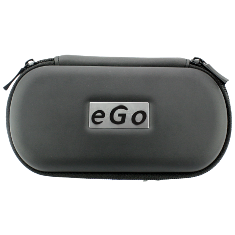 eGo Accessories eGo Carrying Case