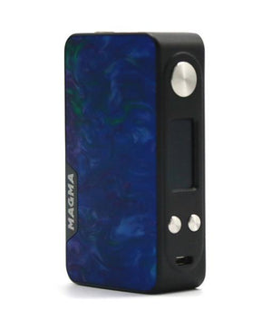 Famovape Vapes Arcanum Famovape Magma 200W TC Box Mod