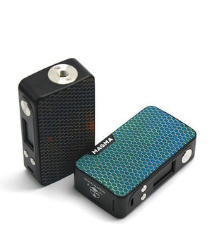 Famovape Vapes Famovape Magma 200W TC Box Mod