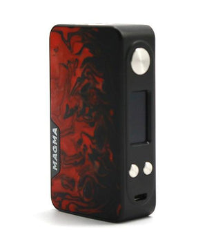 Famovape Vapes Lava Famovape Magma 200W TC Box Mod
