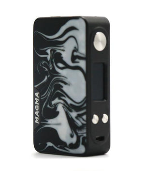 Famovape Vapes Thai'ji Famovape Magma 200W TC Box Mod