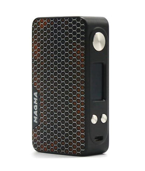 Famovape Vapes Tiger Snake Famovape Magma 200W TC Box Mod