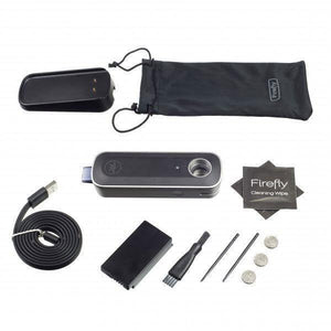 Firefly Herbal Vapes Firefly 2 Vaporizer