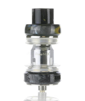 Freemax Accessories Black Resin FreeMax Mesh Pro Sub-Ohm Tank