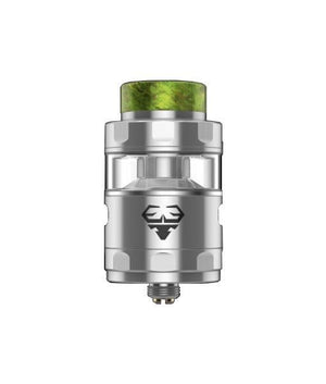 Geek Vape Accessories Geek Vape Blitzen RTA Rebuildable Tank Atomizer