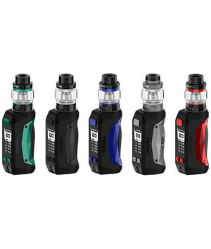 Geek Vape Starter Kits Geek Vape Aegis Mini 80W Starter Kit
